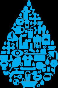 IDWW logo