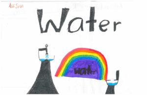 Addison Roberts - Kahakai Elementary