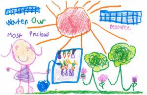 Emory Baran-Primacio - Konawaena Elementary