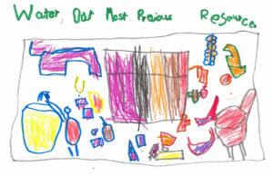 Jarred Prens - Konawaena Elementary