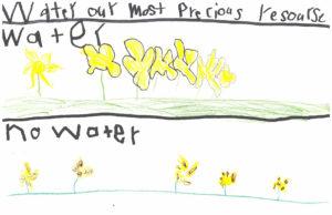Jay Vail-Silva - Kahakai Elementary