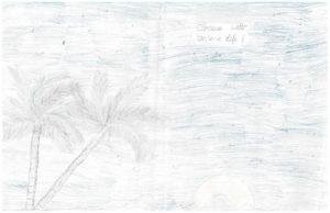 Keala David - Kahakai Elementary