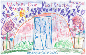 Kileiyah James - Konawaena Elementary