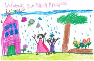 Marley Okizaki - Konawaena Elementary