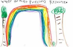 Morgan Davis - Kahakai Elementary