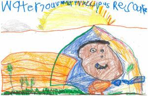 Ryder Royce - Konawaena Elementary
