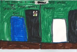 Shaistyn Nathaniel - Waiākeawaena Elementary School