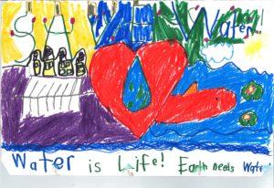 Aimee McBraun - Kea'au Elementary School