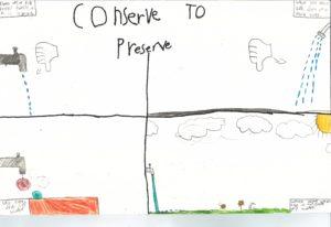Dayton Correia - Waiākeawaena Elementary School