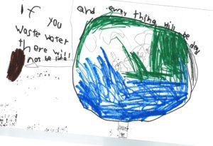 Isaiah Case - Kea'au Elementary School