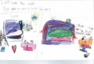 Jasmine Moreno - Kea'au Elementary School