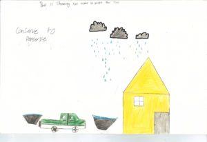 Kahiau Kalaniopio - Waiākeawaena Elementary School