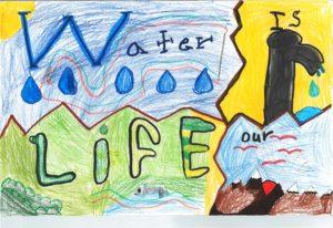 Kaia Roberts - Kea'au Elementary School