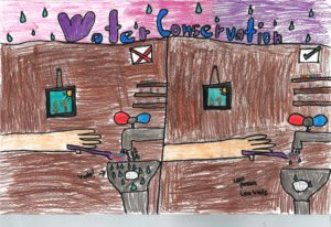 Kuulei Montelongo - Waiākeawaena Elementary School