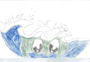 Logan Ahuna-Alofaituli - Kea'au Elementary School