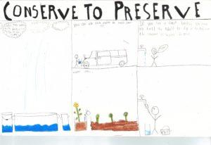 Micah Pakani - Waiākeawaena Elementary School