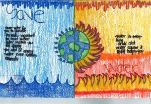 Nethania Nethon - Kea'au Elementary School