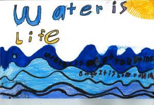 Rylee Suttle - Kea'au Elementary School