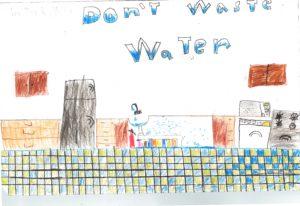 Tay Miller - Kea'au Elementary School
