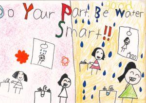 Anli Niwa Harada - Waikoloa Elementary and Middle School