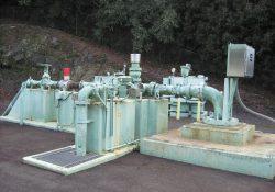 Hualālai Well